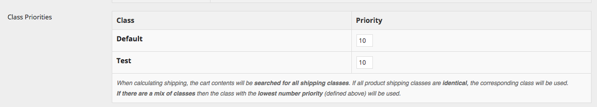 4-class-priority