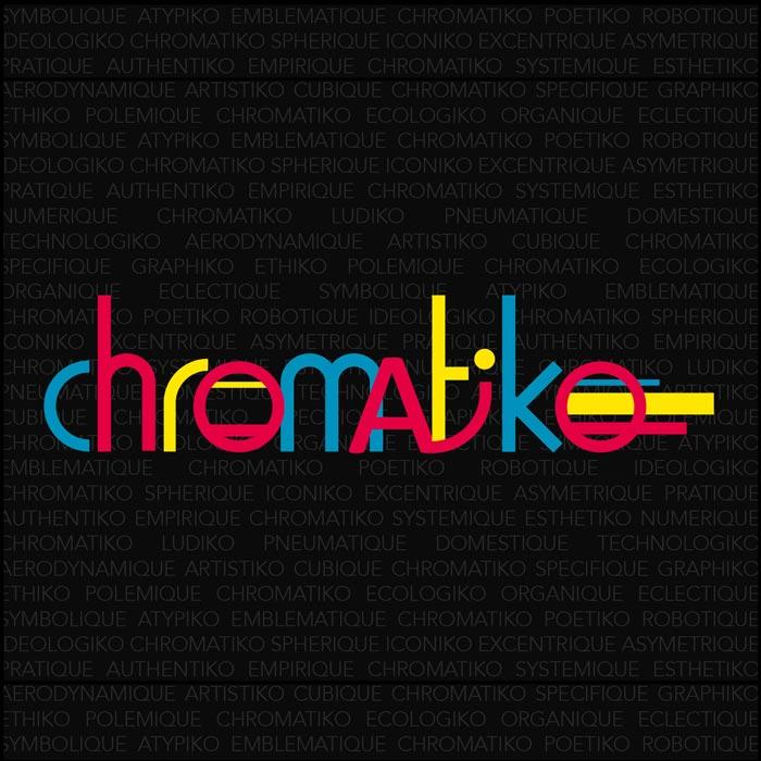 thumbnail chromatiko